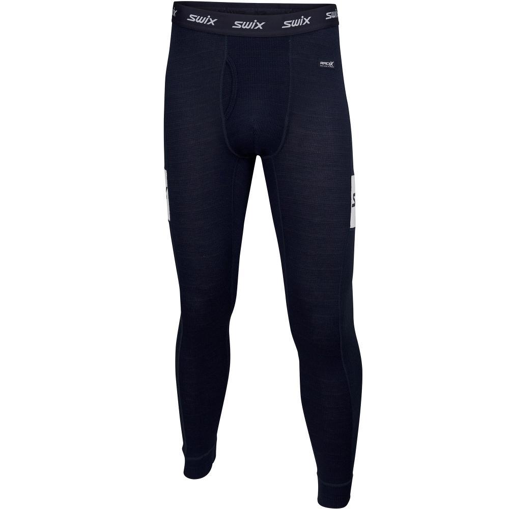 Swix  RaceX Warm bodyw pants M