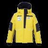 Phenix Norway Alpine Team Jr. Jkt.