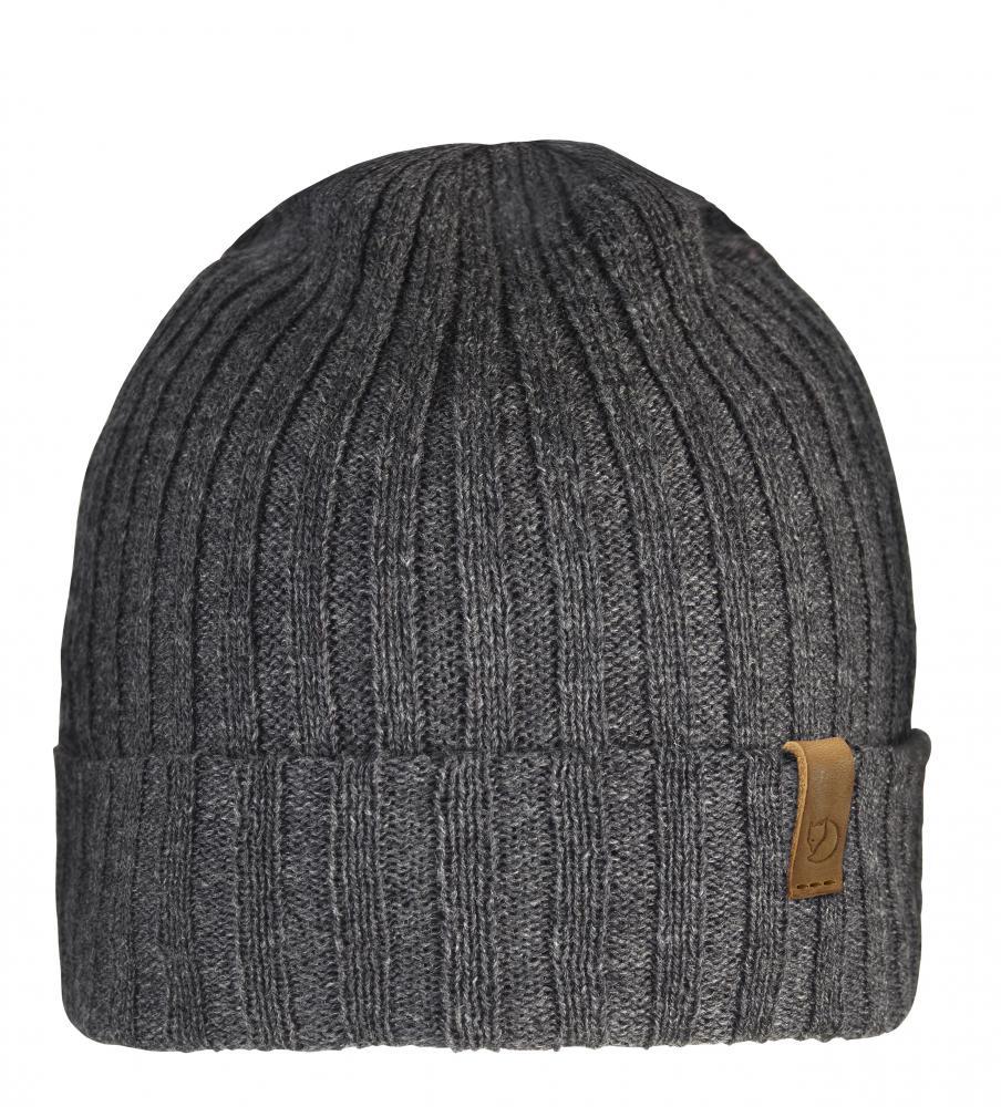 Fjällräven  Byron Hat Thin