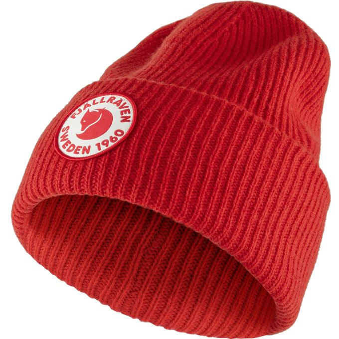 Fjällräven  1960 Logo Hat