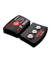 Lenz  lithium pack rcB 1800 accupack 1 stk