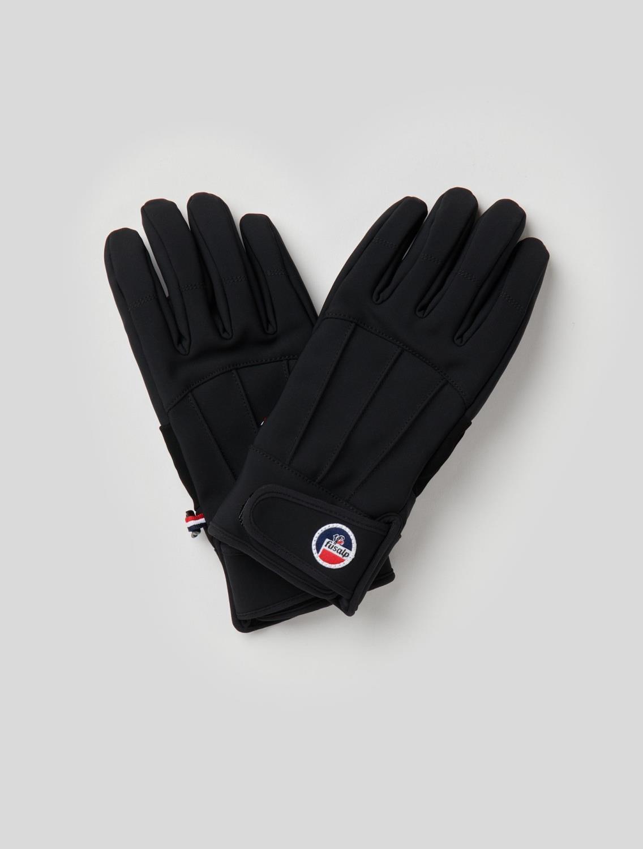 Fusalp Glacier M Glove