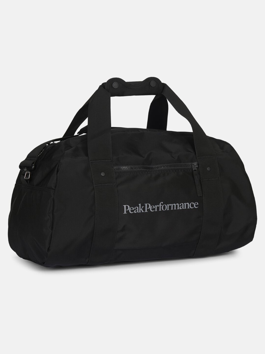 Peak Performance  Detour Ii 35l
