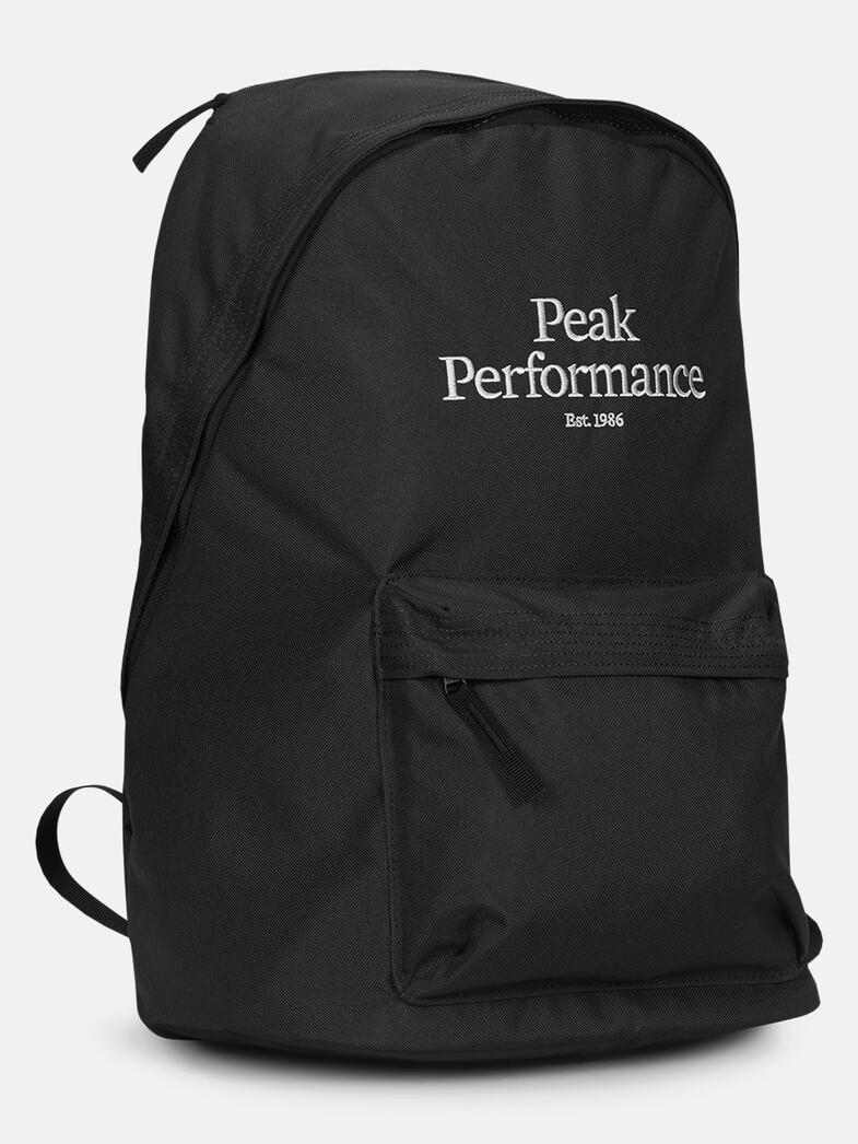 Peak Performance  Og Backpack