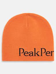 Peak Performance  PP  Hat