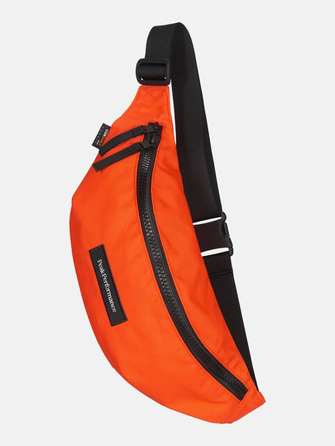 Peak Performance  Sw Sling Bag