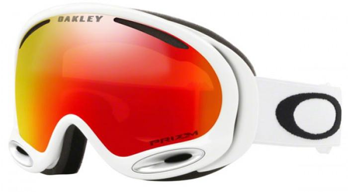 Oakley Aframe 2.0 7044-50