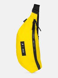 Peak Performance Sling Bag