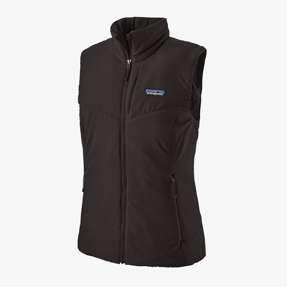 Patagonia  W Nano-Air Vest