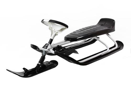 Snowracer King size GT
