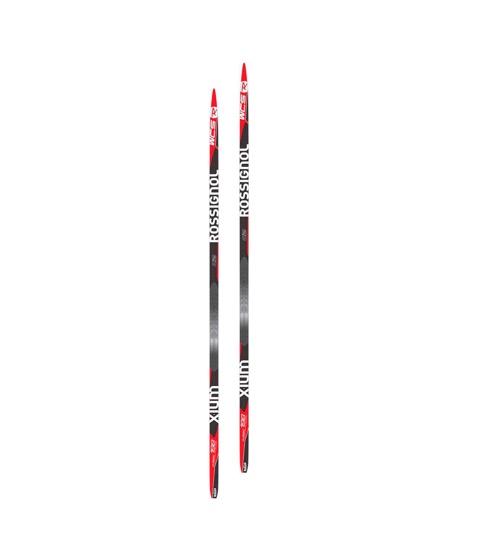 Rossignol  X-IUM CLASSIC WCS-C1
