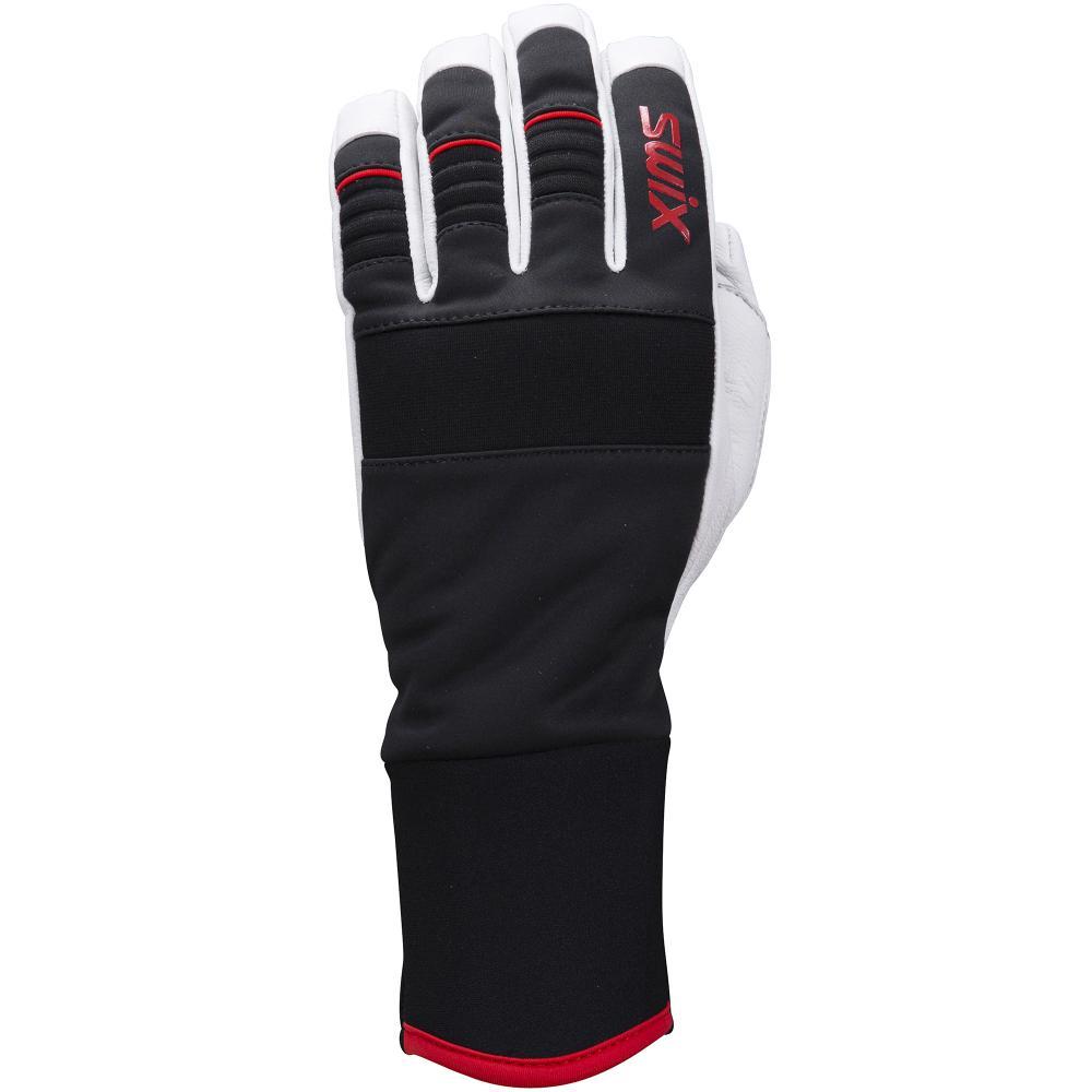 Swix  Paragon Glove
