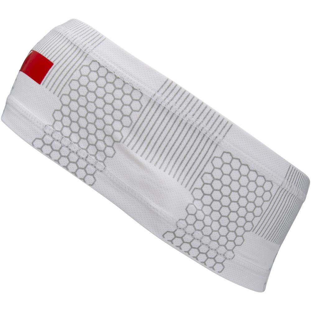 Swix  Carbon Headband