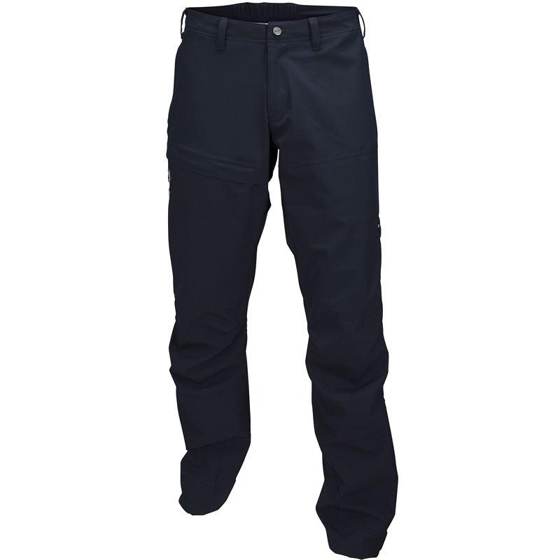 Swix  Blizzard Pants M
