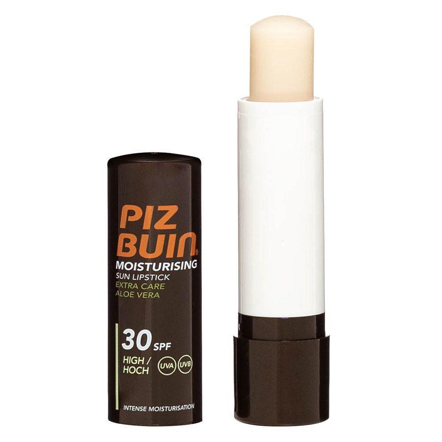 Piz Buin Spf30 lipstick