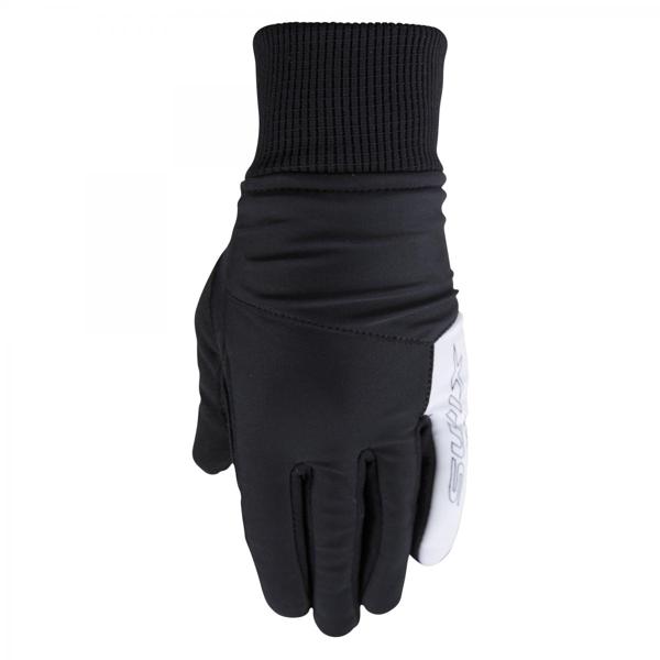 Swix  Pollux Glove Juniors
