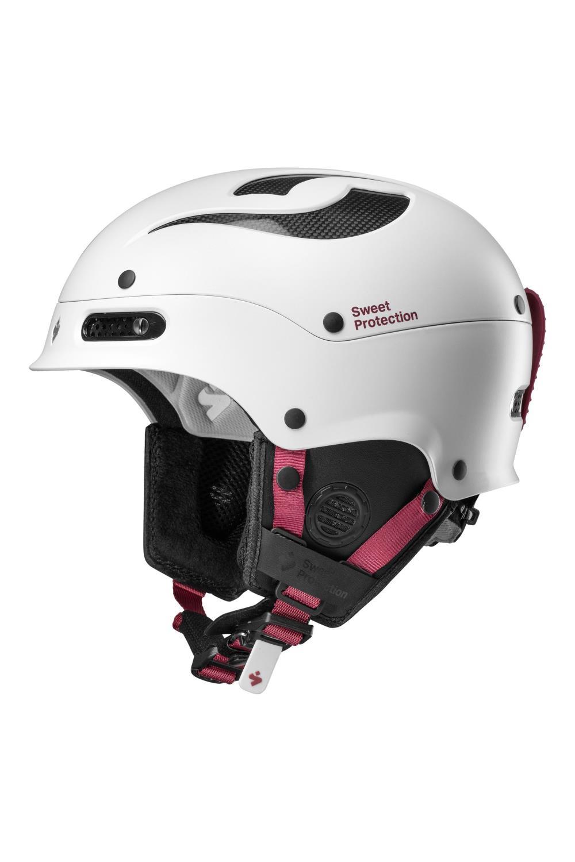 Sweet  Trooper II Helmet W