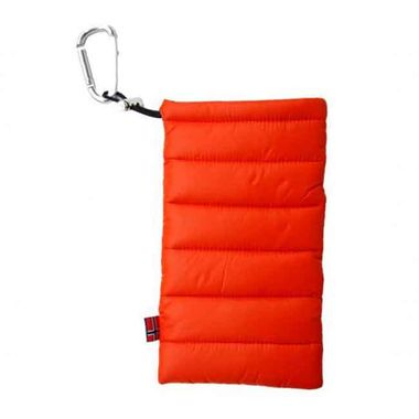 Thermopoc  Dunpose mobil Coral  100x189mm.