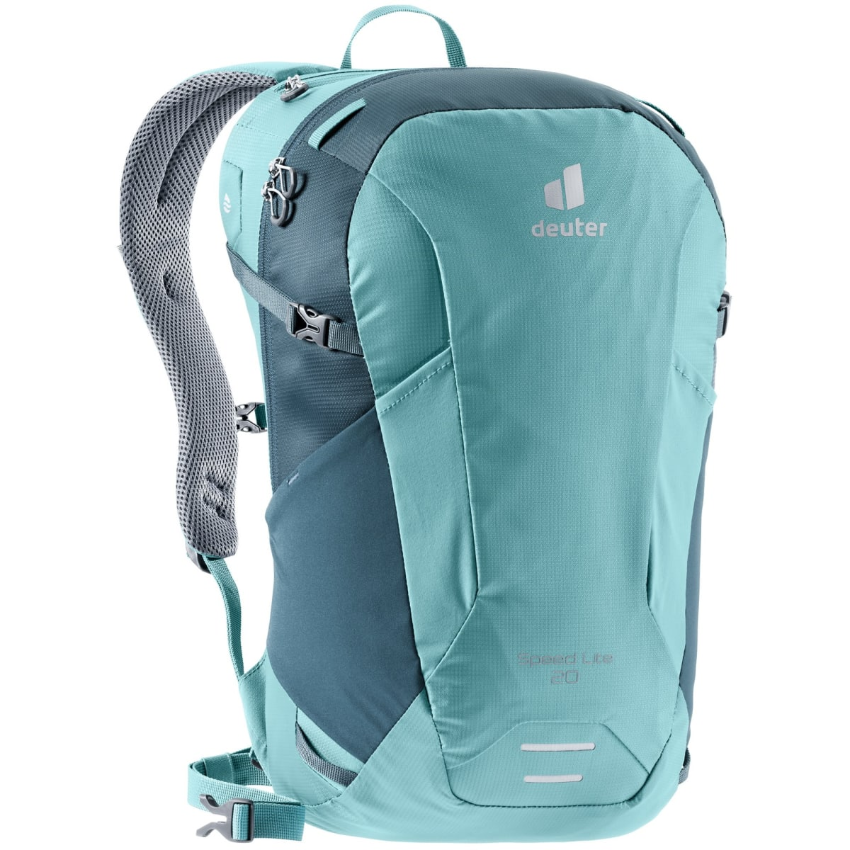 Deuter Speed Lite 20 Air dustblue-arctic