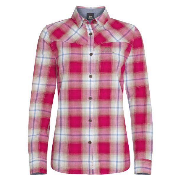 Elevenate W Levron shirt