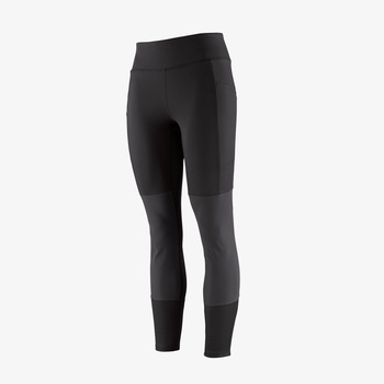 Patagonia  W´S Pack Out Hike Tights