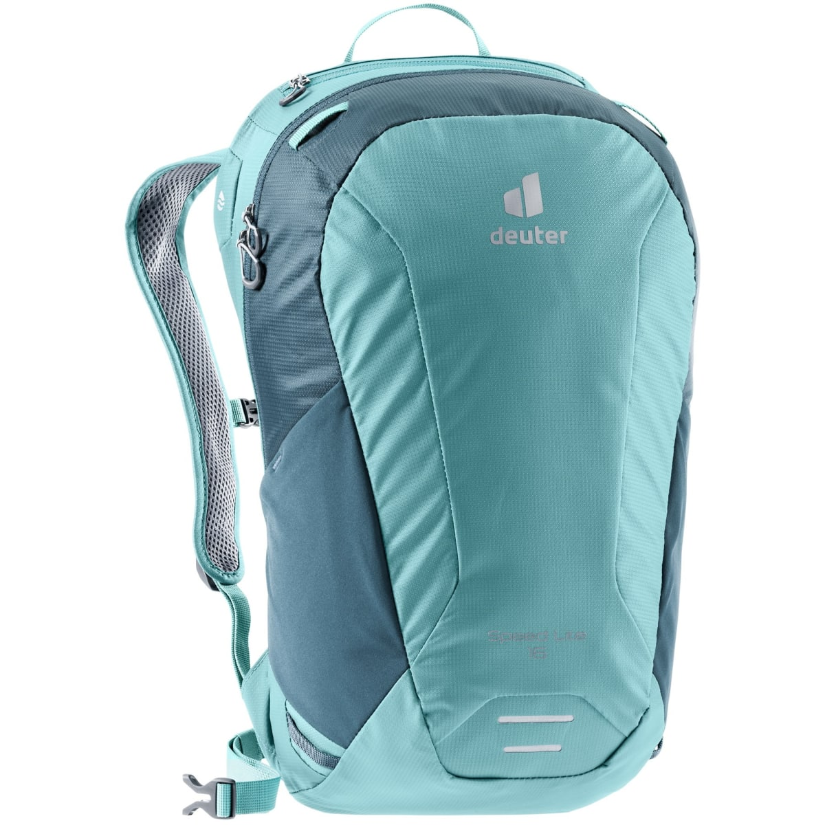 Deuter Speed Lite 16 Air dustblue-arctic