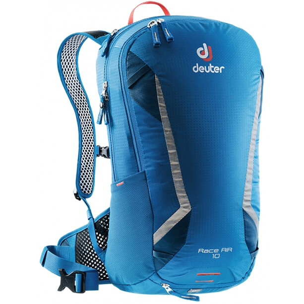 Deuter  Race Air Bay Midnight