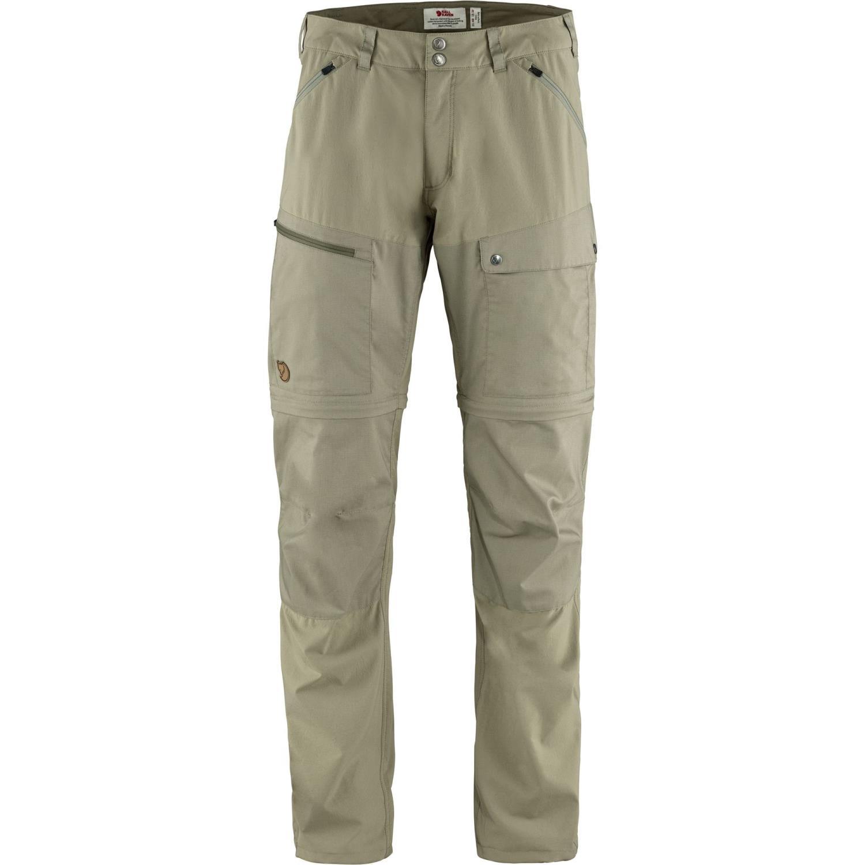 Fjällräven  Abisko Midsummer Zip Off Trousers M