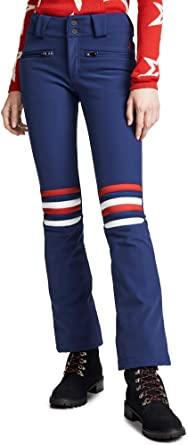 PM Aurora Flare Pants