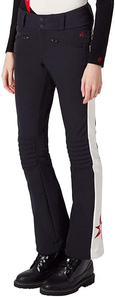 PM GT Ski Pants
