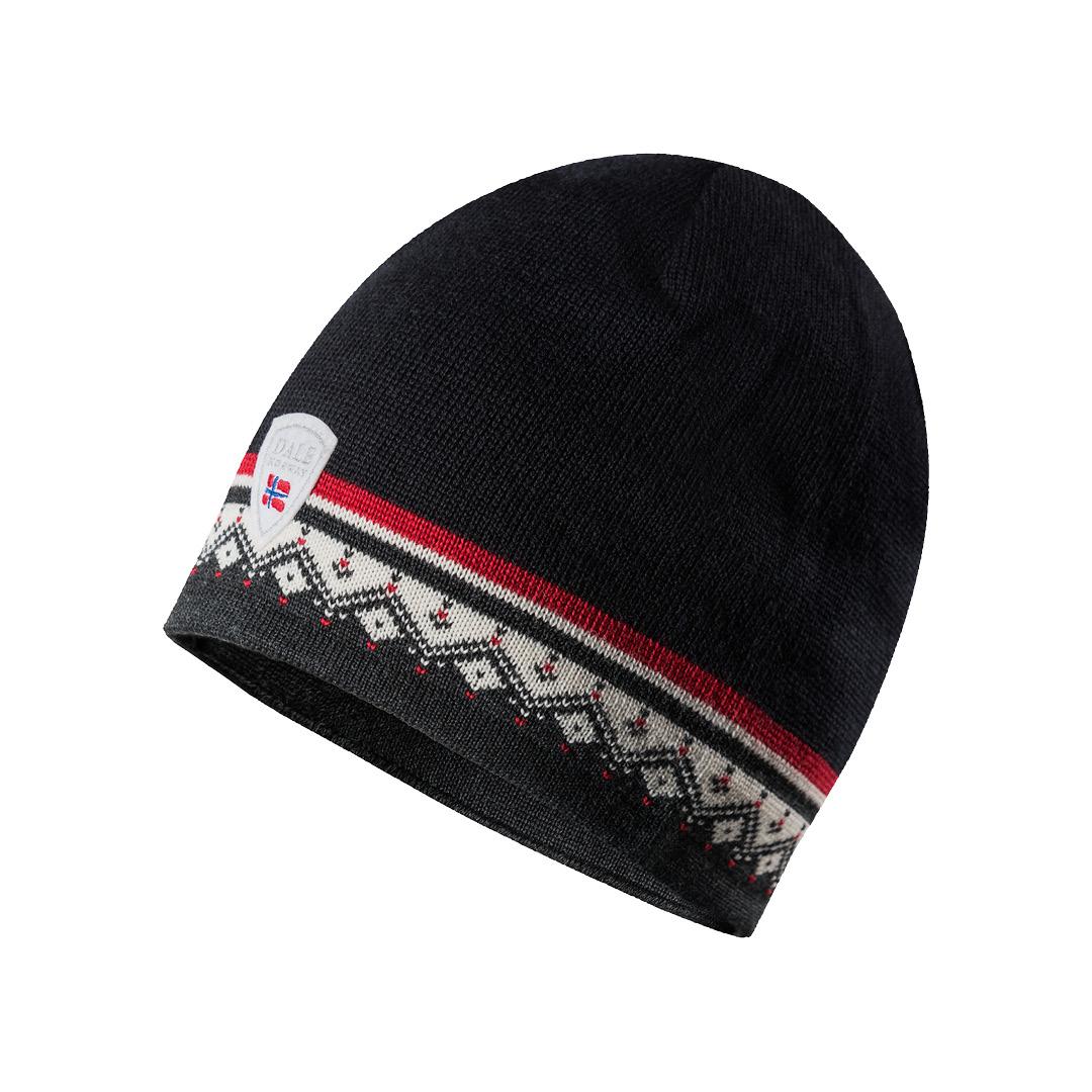 Dale Moritz Hat