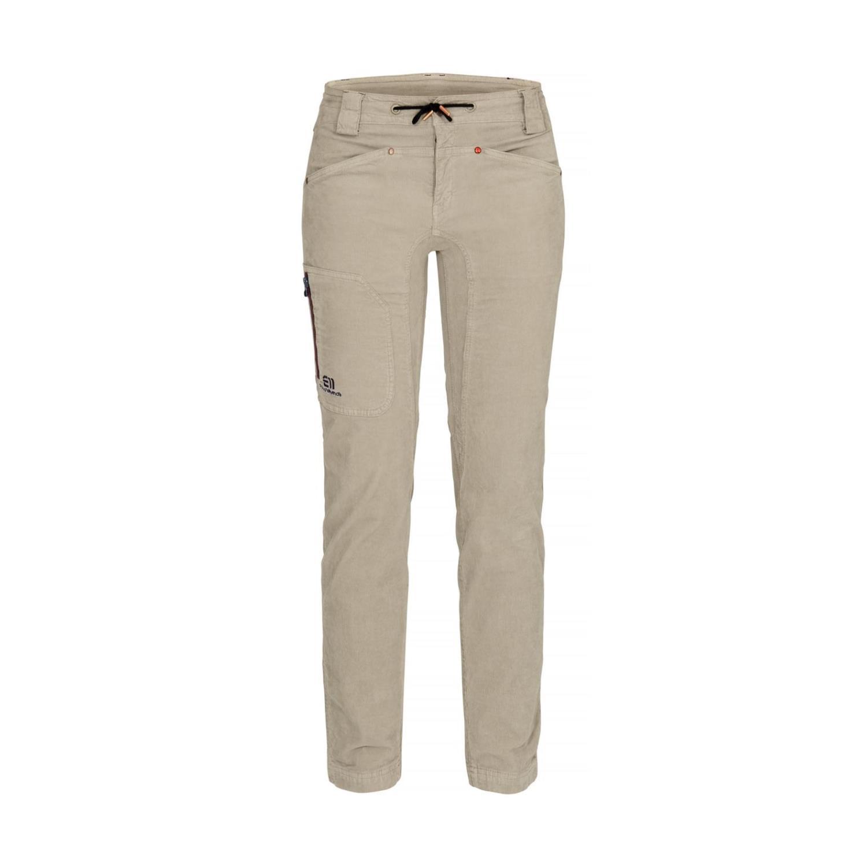 W Après Cord Pants(7829)