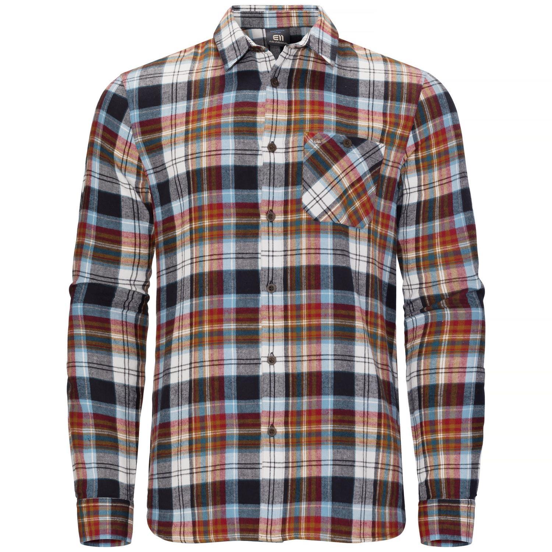 M Vallèe Shirt(7831)