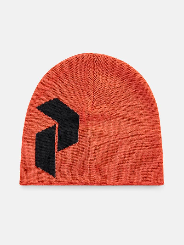 Peak Performance  Embo Hat