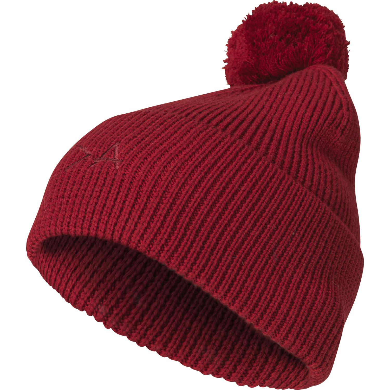 Aksel  Base Wool Beanie W