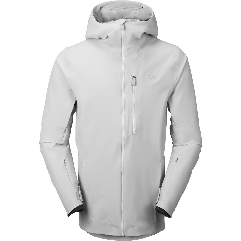 Curve Stretch Jacket M