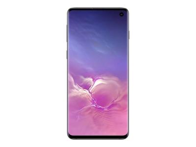 Samsung  S20 128 GB - 5G- Grå