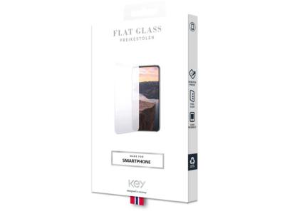Skjermbeskyttelse for  iPhone 11 Pro Max