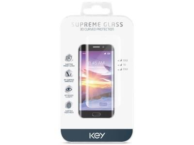 Skjermbeskyttelse for iPhone 11 Pro