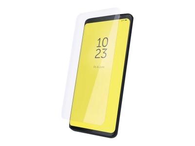 Skjermbeskyttelse for Samsung S20+