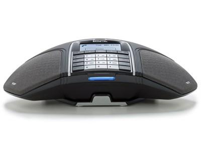 Konftel 300Wx med DECT base - konferansetelefon