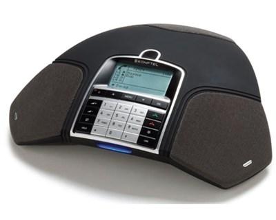 Konftel 300IP konferansetelefon