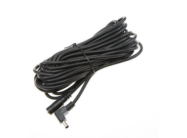 Konftel 300IP / 300Wx kabel