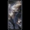 OnePlus Nord 256GB - grå