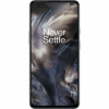 OnePlus Nord 128 GB- 5G -  grå