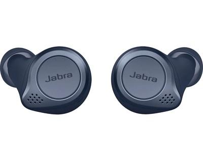 Jabra Elite Active 75T  - trådløs