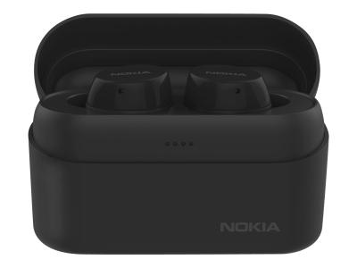 Nokia BH-605 -trådløs øretelefon, som passer til Nokia 800