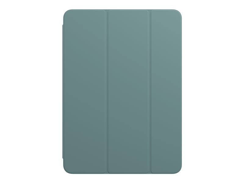 "Beskyttende deksel for Apple 11""  -inch Ipad Pro - kaktus"
