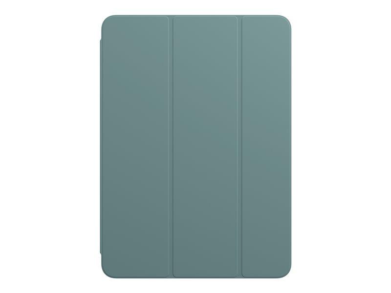 """Beskyttende deksel for Apple 11""""  -inch Ipad Pro - kaktus"""