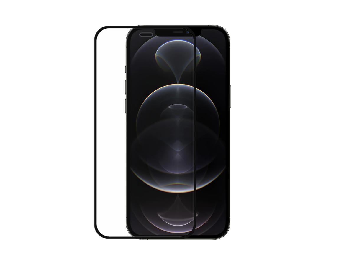 Skjermbeskyttelse for iPhone 12 Pro Max